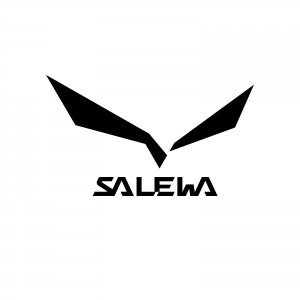 salewa-logo-300x300