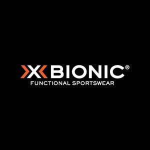 x-bionic-logo-9551A2C794-seeklogo.com