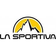 La Sportiva Sarntal Kaufhaus Rott