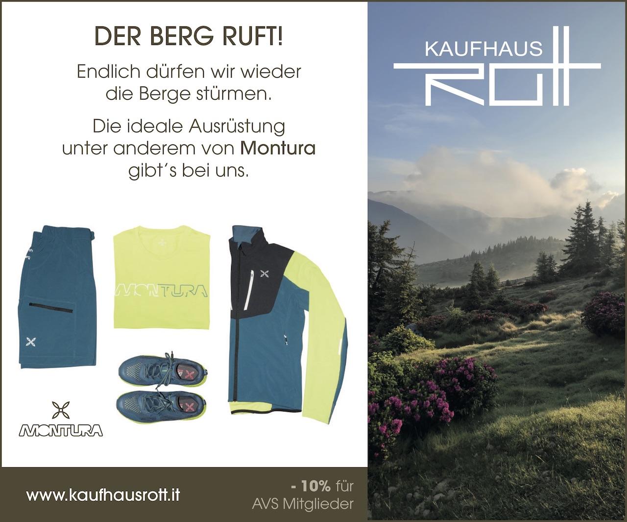 07_20_Anzeigen_Sarnerblatt_ROTT_120x95.